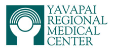 Yavapai Regional Medical Center Logo