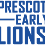 Prescott Valley Lions Club